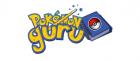 PokemonGuru
