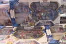 Video s představením Pokémon Legends of Johto-GX Premium Collection Boxu