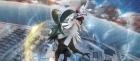 Obrázek Pokémona Silvally GX
