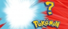 Pokémon Enhanced 2 Pack Blister - Legendary Pokémon