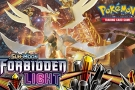pokemon-trading-card-game-tcg-sun-and-moon-forbidden-light.jpg