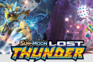 lost-thunder.png