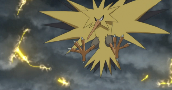 zapdos.png