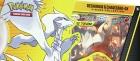 Pokémon Reshiram & Charizard GX - Figure Collection Box