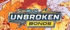 unbroken-bonds.jpg