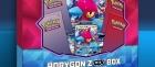 Nový Porygon-Z-GX Box