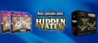 Speciální edice Pokémon Hidden Fates