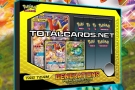 Pokemon - TAG Team Generations - Premium Collection v listopadu