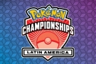 Pokémon Latin America International Championship 2020