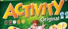 Desková hra Acitivity Original