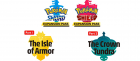 pokemon-the-isle-of-armor-and-the-crown-tundra.png