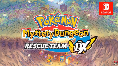 pokemon-mystery-dungeon-rescue-team-gx.png