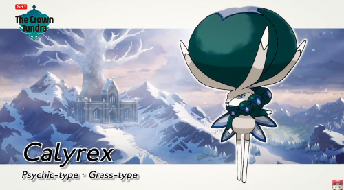 pokemon-sword-and-shield-calyrex-legendary.png