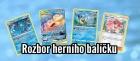 rozbor-pokemon-tcg-herniho-balicku-slowduck-keldeo.jpg