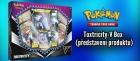 Pokémon TCG - Představení Toxtricity-V Boxu