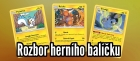rozbor-pokemon-tcg-herniho-balicku-raichu-nuzzle.jpg