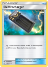 pokemon-electrocharger.png