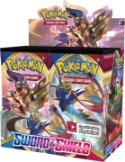 pokemon---sword-and-shield-booster-box.jpg