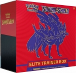 pokemon---sword-and-shield-elite-trainer-box-zacian.jpg