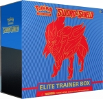 pokemon---sword-and-shield-elite-trainer-box-zamazenta.jpg