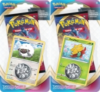 pokemon-sword-and-shield-1-pack-blister.jpg