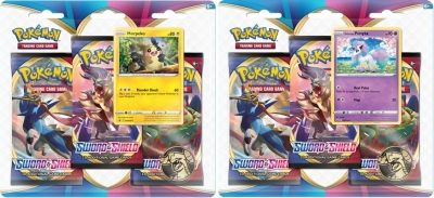 pokemon-sword-and-shield-3-pack-blister.jpg