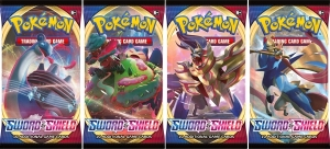 pokemon-sword-and-shield-booster-balicek.jpg