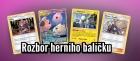 rozbor-pokemon-tcg-herniho-balic-baby-turbo-trio-chateau.jpg