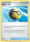 pokemon-karta-quick-ball.png