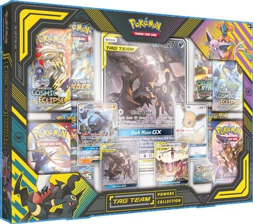 pokemon-tag-team-powers-collection---umbreon-&-darkrai.jpg