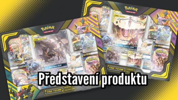pokemon-tcg-tag-team-powers-collection.jpg