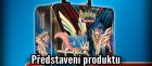 představení Pokémon Spring 2020 Collector's Chest Tin