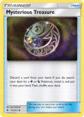 pokemon-karta-mysterious-treasure.png