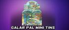 pokemon-galar-pal-mini-tin---predstaveni-produktu.jpg