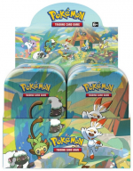 pokemon-galar-pal-mini-tin---cely-produkt.jpg