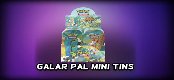 pokemon-galar-pal-mini-tin---predstaveni-produktu.jpg