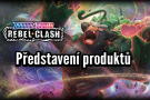 pokemon-rebel-clash---predstaveni-produktu.jpg