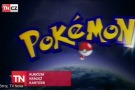 Pokemon karty TV Nova