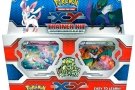 pokemon-tcg-xy-trainer-kit-2014.jpg