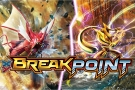 xybreakpoint-cover.jpg
