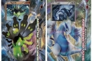 pokemon-xy-fates-collide-theme-deck-bundle-of-2-lugia-zygarde-p226245-197074-image-grande.jpg