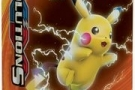 180px-evo-pikachu-power-deck.jpg