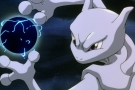 mewtwo-shadow-ball.jpg
