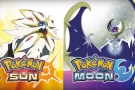 pokemon-sun-and-moon-wallpaper-by-drpokelover-da23hz4.jpg