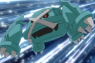 metagross-dp158.png